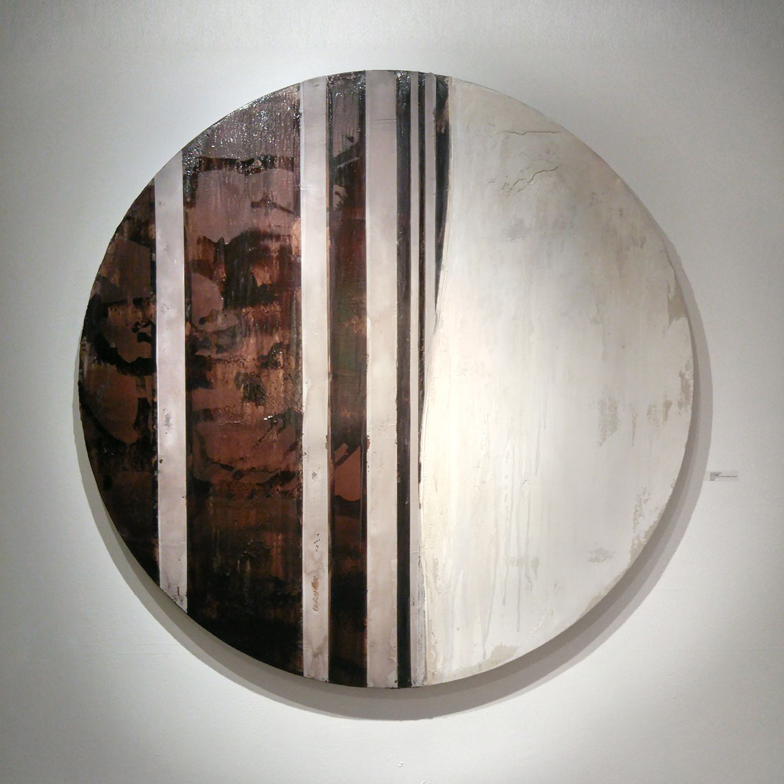 WAGNER-CIRCLE-wall-photo