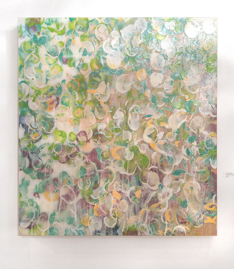 WAGNER-GREEN-36X40-wall