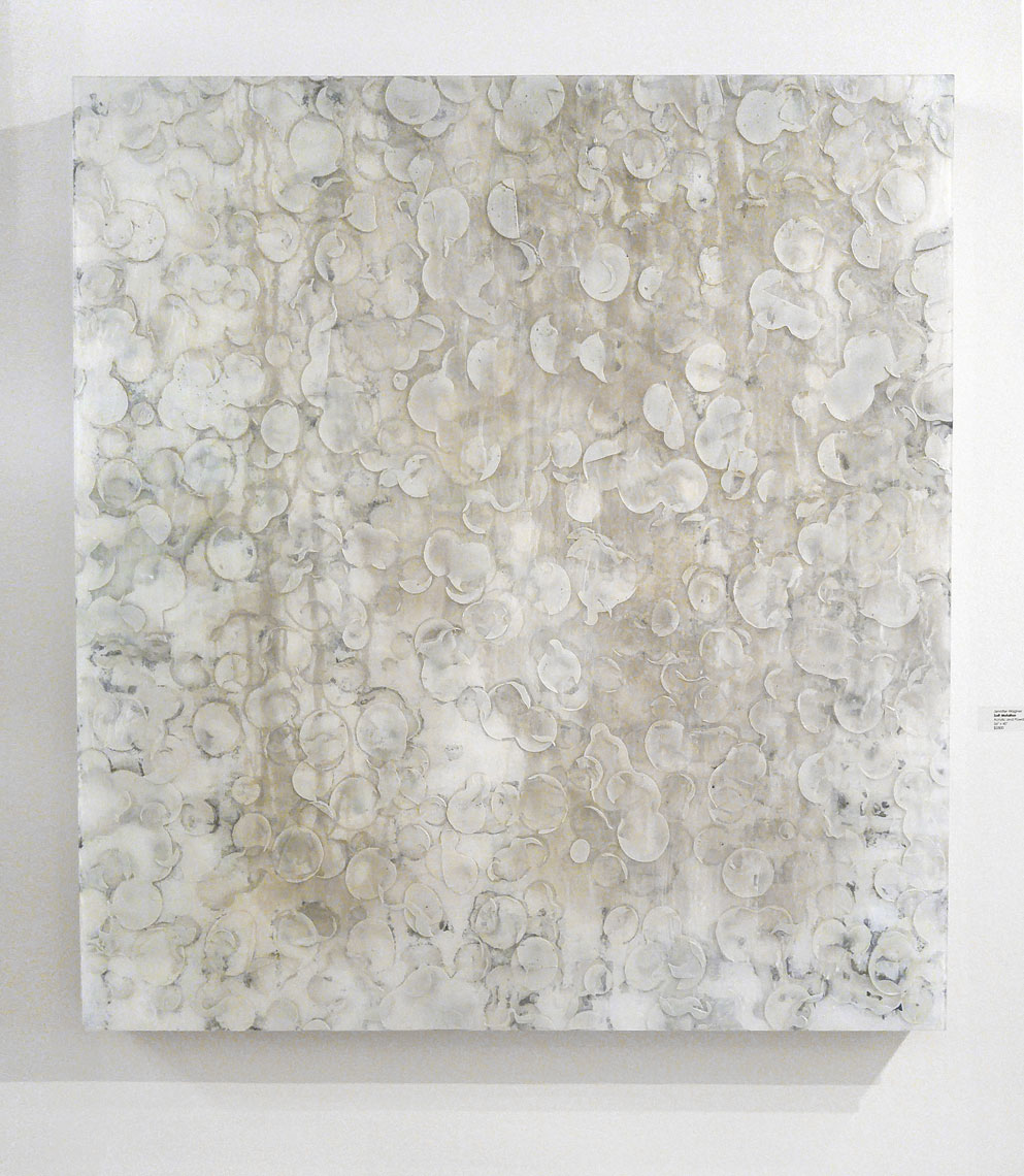 WAGNER-WHITE-36X40-wall